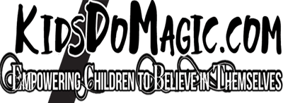 KidsDoMagic